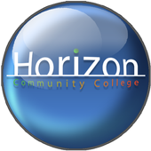 Horizon Community College icon