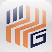 SWG News icon