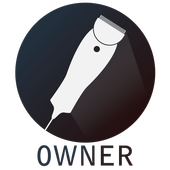 Clipaz Owner icon