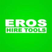 Eros Tool Hire icon