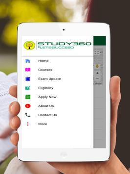 Study360 apk screenshot