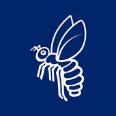ITU Mobil icon
