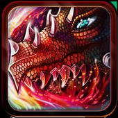 Dragon Epic Defense icon
