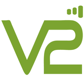 V2contact icon