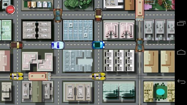 Push-Cars apk screenshot