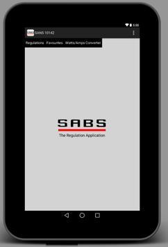 Sans 10142 book free download
