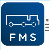 V3Nity FMS Lite icon