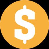 Scoin icon
