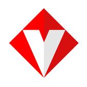 VGAG icon