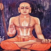 Sri Hari Vayu Stuthi Reference icon