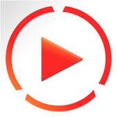 AVI Player HD icon
