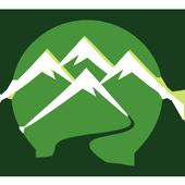 VTC Mieussy Haute-Savoie icon