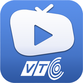VTC Play icon