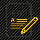 Career Interest Test icon