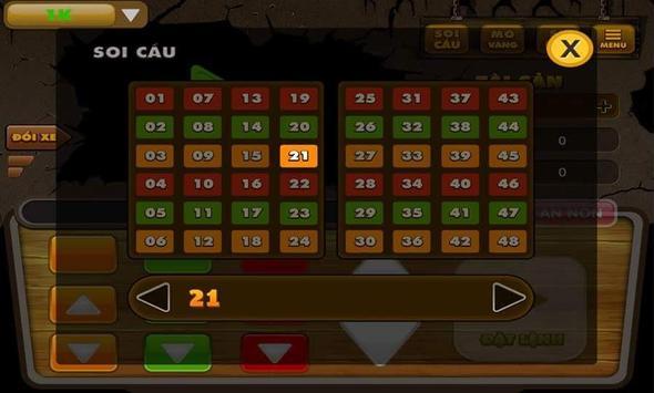 Đào mỏ vtc game apk download free simulation game for android
