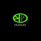 V.T.C - Huguo Driver icon