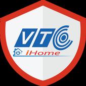 VTC iHome icon