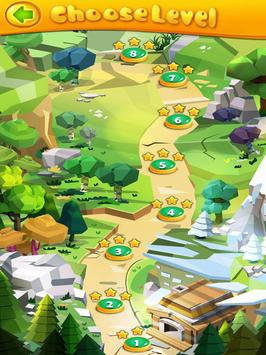 PetsLand apk screenshot