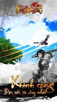 Ngọa Hổ Tàng Long Full poster