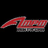 AMPM Car Rentals icon