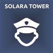 Solara Towers Portero icon