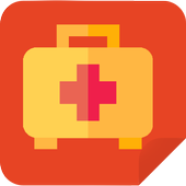 Medical Terms icon