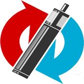 VTF icon
