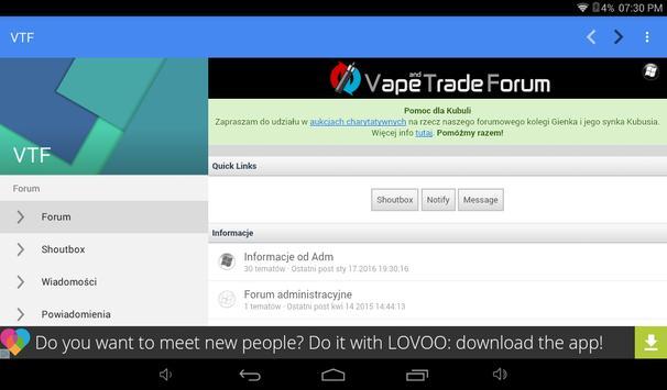 VTF screenshot 7