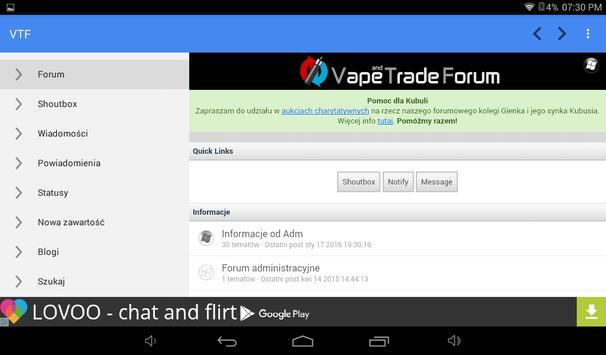 VTF screenshot 6