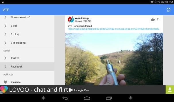 VTF screenshot 9