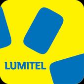 My Lumitel icon