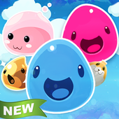 Ultimate Slime Rancher tips icon