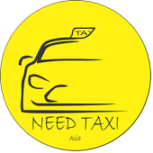 Need Taxi icon