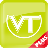 VT Live Plus icon