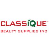Classique Beauty Supply icon