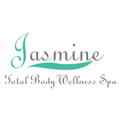 Jasmine Spa icon