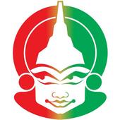 Kathakali icon
