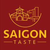 Saigon Taste icon