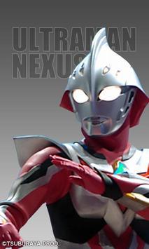 Nexus5にAndroid   Nougatをインストールしてみ …