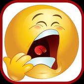 Crazy Funny Sound Free icon