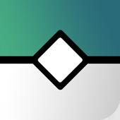 IV Calculator for Pokémon GO icon