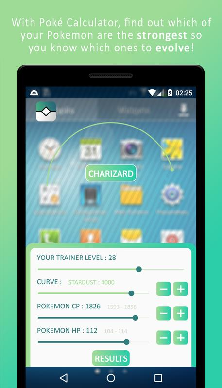 Iv Calculator For Android Apk Download