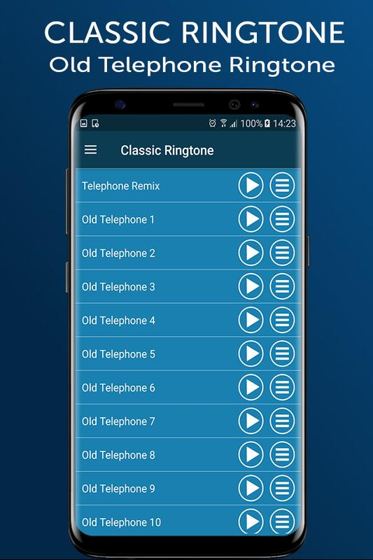 Rock music ringtone | free music ringtones for android mp3.