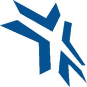 Cardinal VTrack icon