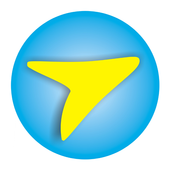 Vtrack icon