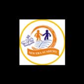 Sanskruti National School Pune icon