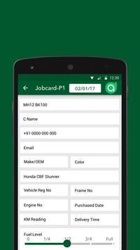Download DA Garage App 1 0 25 APK for android Fast direct link