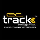 ECTrack icon