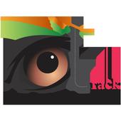 eyetrack icon