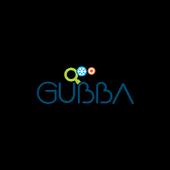 Gubba icon